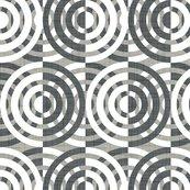 Rrringaround-1-warm-gray-textured-flat-700-for-wp_shop_thumb