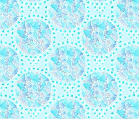 Rcircles_shop_preview
