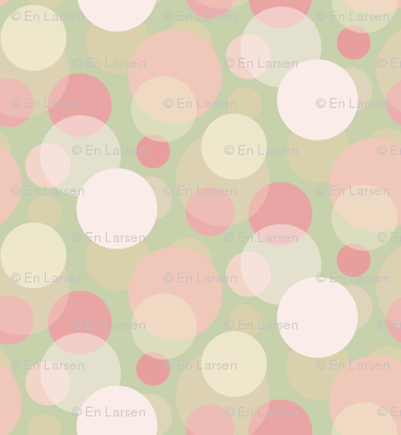 Rrrcircles-spoonflower-competition_preview