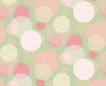 Rrrcircles-spoonflower-competition_thumb