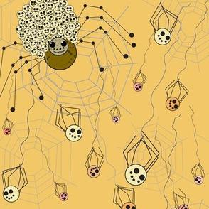 Rrmama_spiderlings_shop_thumb
