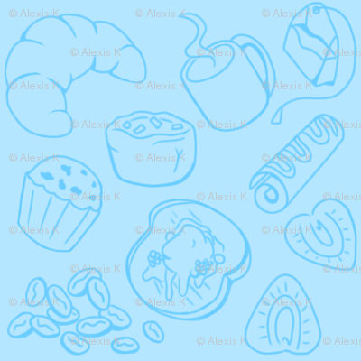 Cmbluebreakfast_preview