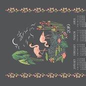 R2019_flamingo_calendar2-01_shop_thumb