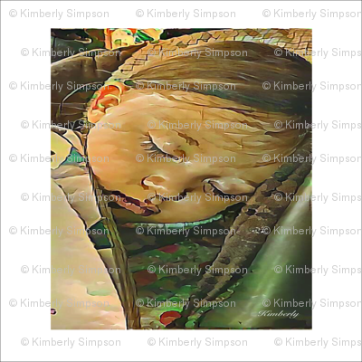 Sleeping Skyelar Art copy copy