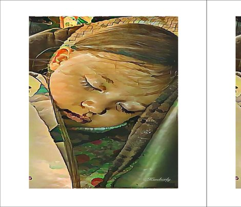 Sleeping-skyelar-art-copy-copy_shop_preview