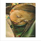 Sleeping-skyelar-art-copy-copy_shop_thumb