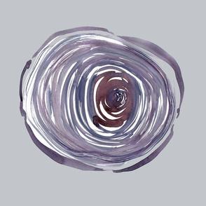 cestlaviv_rings_irislilaccement_27x27