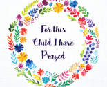 For-this-child-i-have-prayed_27x36_v2_thumb