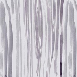 cestlaviv_woodstains_eucalyptussagestone_8x18