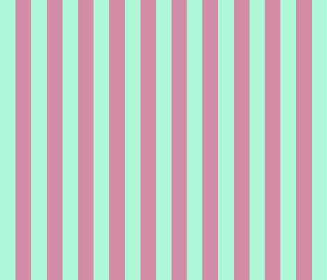Rrrjp28-creamed-raspberry-pink-and-minty-green-basic-stripe_shop_preview