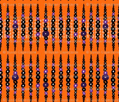 CircleChallenge-01