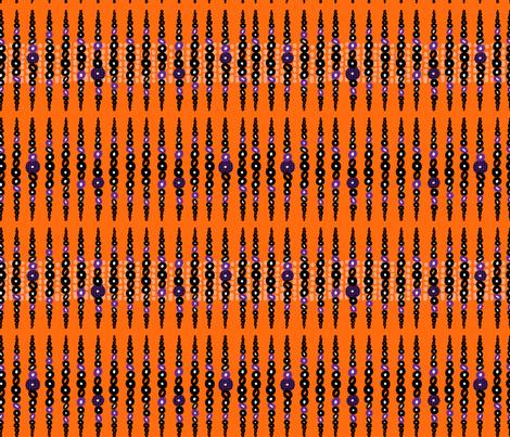 CircleChallenge-01 fabric by positivenegative on Spoonflower - custom fabric