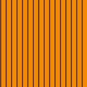Rorange-bk-pinstripes_shop_thumb