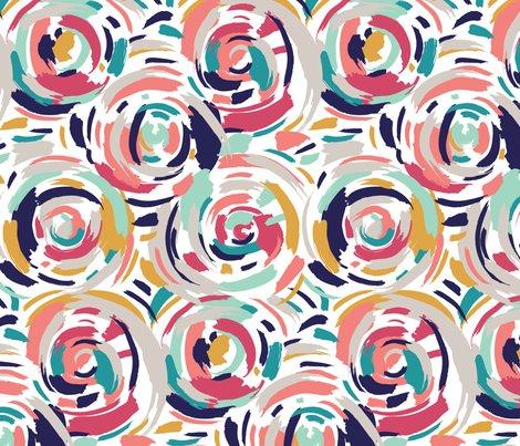Rabstract-circles-01_shop_preview
