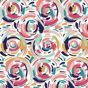 Rabstract-circles-01_shop_thumb