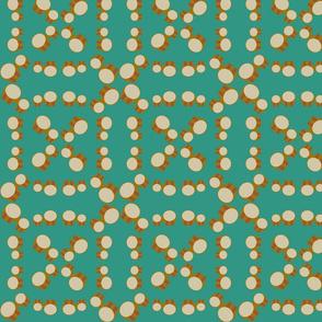 Bongos Collage-medium