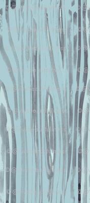 cestlaviv_woodstains_smokeyteal_8x18