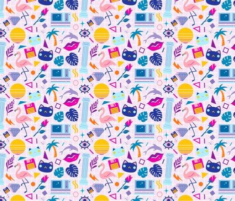 Rrrrallmotif-pattern3-more-sat_shop_preview