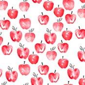 Rr7656975_rwatercolor-apples-02red_shop_thumb
