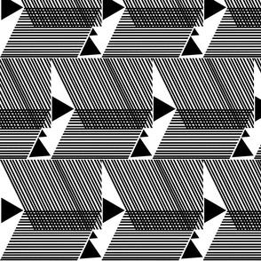 Escherish Fringe in Motion-medium