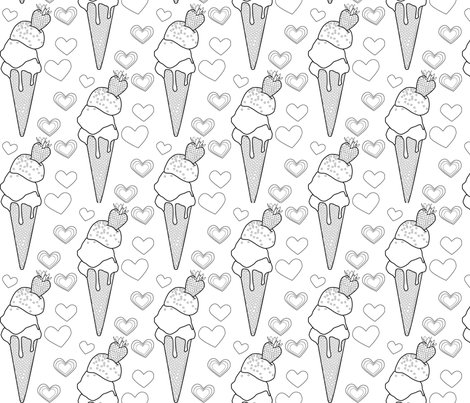 Rrrpoppy-loves-ice-cream_shop_preview