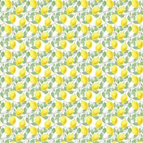 textile-2310212__480