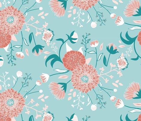 Floral_blue-02_shop_preview