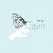 2019-october