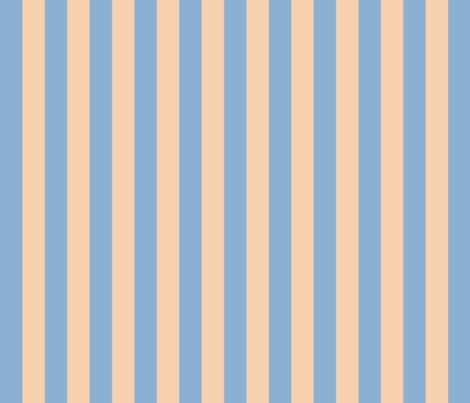 Rrrjp29-ecru-and-robin-egg-blue-basic-stripe_shop_preview