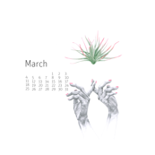 2019-march