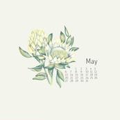 2019-may