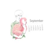 2019-september