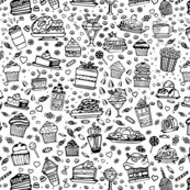 Rspoonflower-challenge-foodzy_shop_thumb