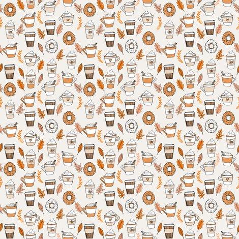R6705917_rpumpkin_spice_off-white_shop_preview