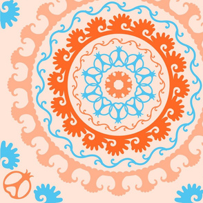 Tajik-Pattern-05-MR-pastel-02