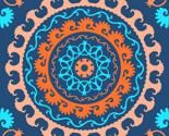 Rtajik-pattern-05-mr-blue_thumb