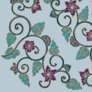 My-beautiful-corner-embroidery-pattern-squared-MUTEDFEATHER2-lines-ALT3embroidery-colors-BLGREY205-11-82