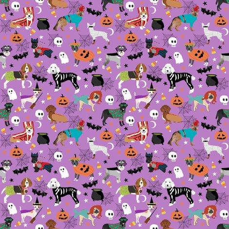 R6845844_rdogs_halloween_2_shop_preview