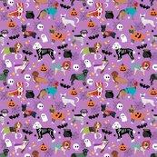 R6845844_rdogs_halloween_2_shop_thumb