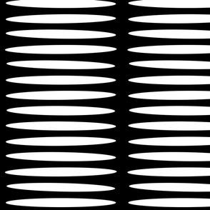 ellipse-black-white