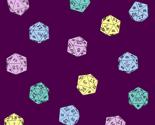 D20_pastel_purple_thumb