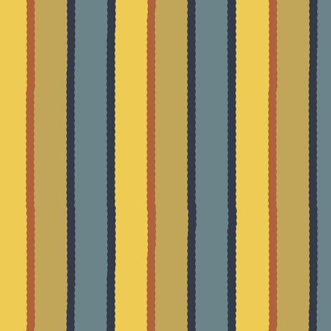 Rbayeux-scalloped-stripes-in-bluegray-buff-yellow-and-terra-cotta_shop_preview