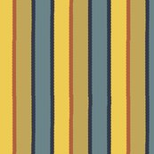 Rbayeux-scalloped-stripes-in-bluegray-buff-yellow-and-terra-cotta_shop_thumb