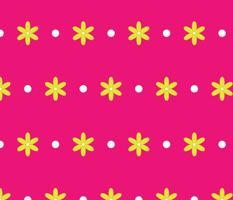 Fuchsia___hummingbird_yellow_flowers_pink_background-01_shop_preview