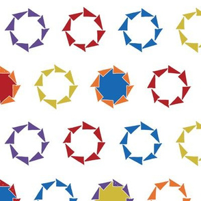 Rrrcircles-triangles-bright-sf-01_shop_thumb