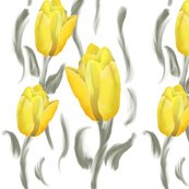 Tulip_shop_thumb