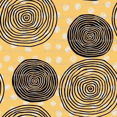 Eshe Circles