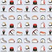 Sushi-yoga_8x8_shop_thumb