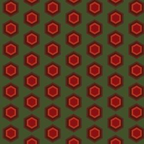 hexagon_01_5 pic