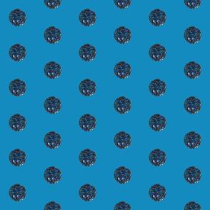Blue Ocean Fiber